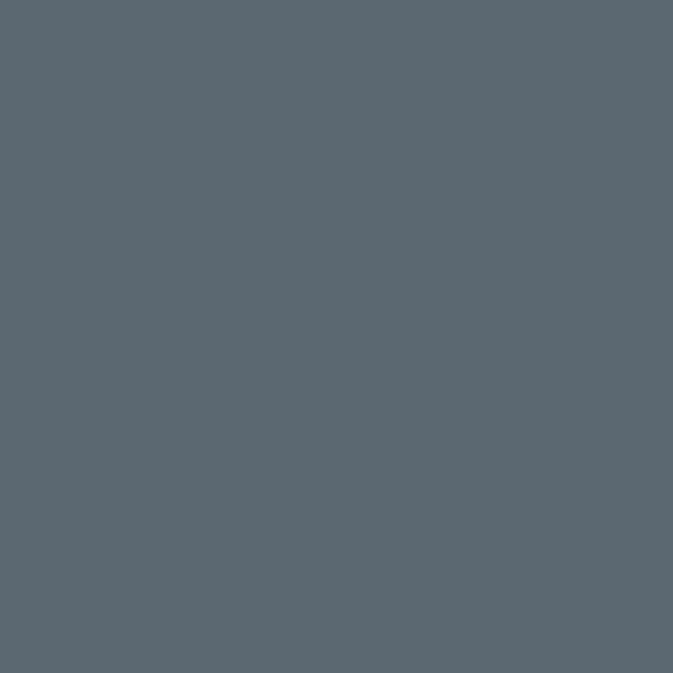icon grey ontwerp