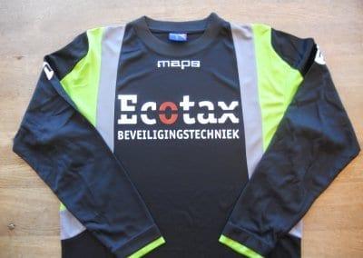 DSCN0371 - ECOTax