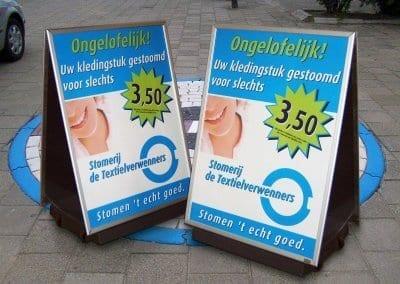 IMG00200 Ongelofeliik!