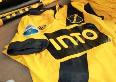 Nac shirts INTO (2)