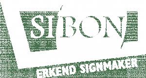 Sibon Erkend Signmaker