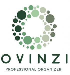Logo Ovinzi